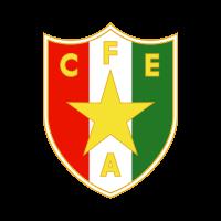 CF Estrela da Amadora logo