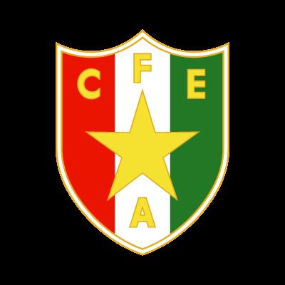 CF Estrela da Amadora logo vector logo