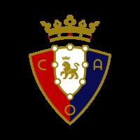 Club Atletico Osasuna logo