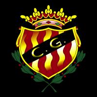 Club Gimnastic de Tarragona logo