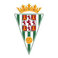 Cordoba C.F. (Current) logo