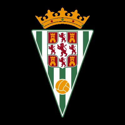 Cordoba C.F. (Current) logo vector logo
