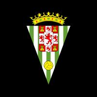 Cordoba C.F. (Old) logo