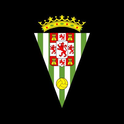 Cordoba C.F. (Old) logo vector logo