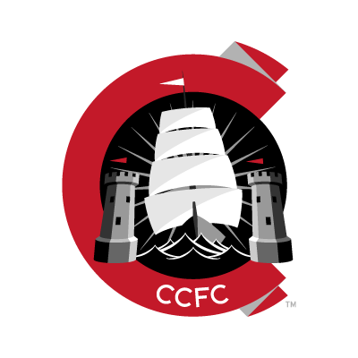 Cork City FC (Old – 2007) logo vector logo