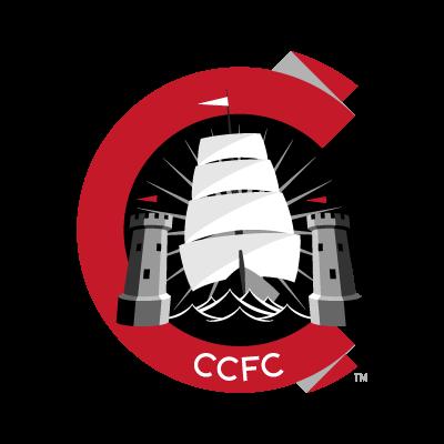 Cork City FC (Old – 2007) logo vector logo