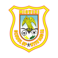 CS Dacia Mioveni logo