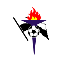 CS Gaz Metan Medias logo