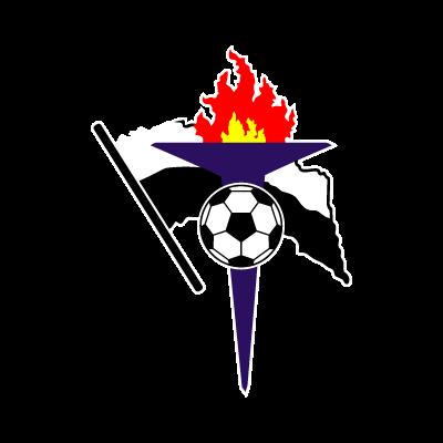 CS Gaz Metan Medias logo vector logo