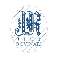CS Jiul Rovinari logo