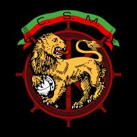 CS Maritimo logo