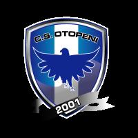 CS Otopeni logo