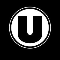 CS Universitatea Cluj-Napoca logo