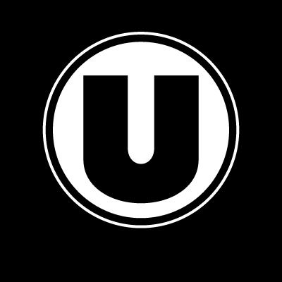 CS Universitatea Cluj-Napoca logo vector logo