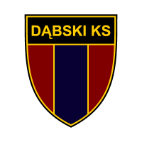 Dabski KS vector logo