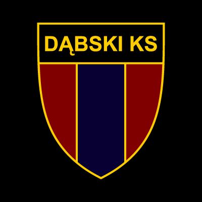 Dabski KS logo vector logo