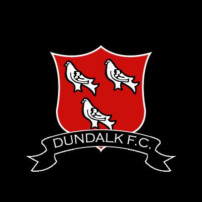 Dundalk FC (Current) logo vector logo