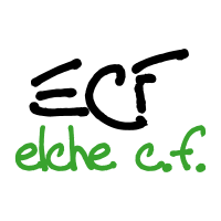 Elche C.F. (2009) logo