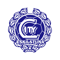 Eskilstuna City FK logo