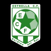 Estrella C. de F. logo