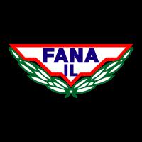 Fana IL logo