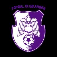 FC Arges Pitesti logo