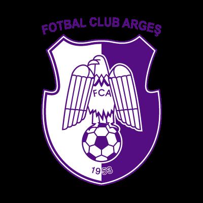 FC Arges Pitesti logo vector logo