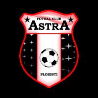 FC Astra Ploiesti logo