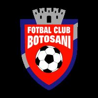 FC Botosani logo