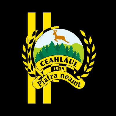 FC Ceahlaul Piatra Neamt logo vector logo