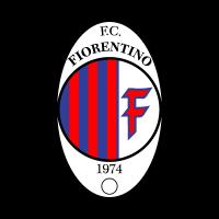 FC Fiorentino vector logo