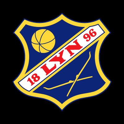 FC Lyn Oslo logo vector logo