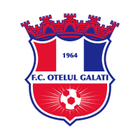 FC Otelul Galati (1964) logo