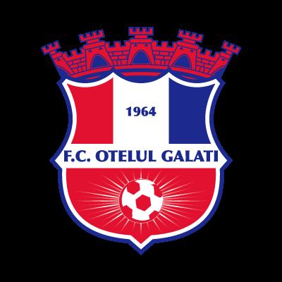 FC Otelul Galati (1964) logo vector logo