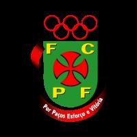 FC Pacos de Ferreira logo