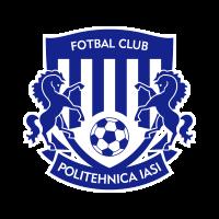 FC Politehnica Iasi logo