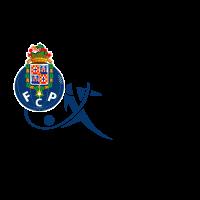 FC Porto (2007) logo