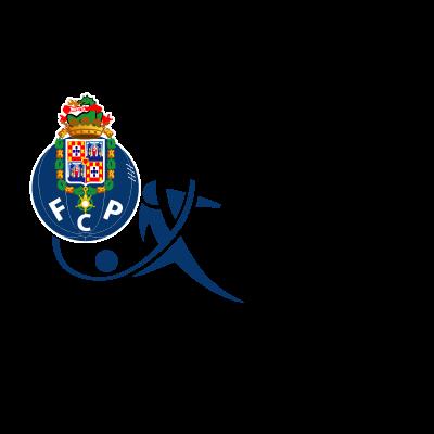 FC Porto (2007) logo vector logo