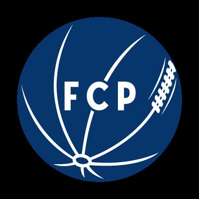 FC Porto logo vector logo