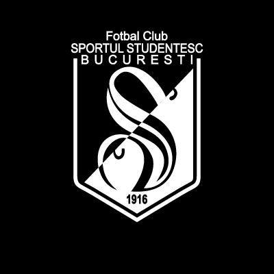FC Sportul Studentesc (2011) logo vector logo