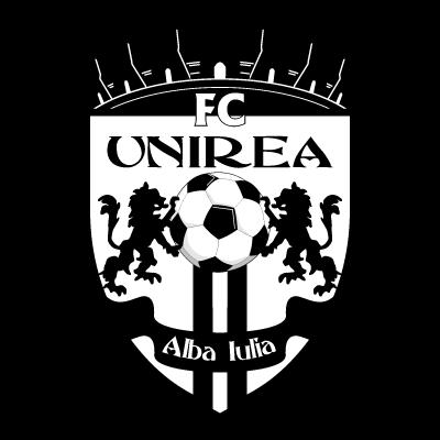 FC Unirea Alba Iulia logo vector logo