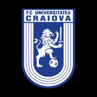 FC Universitatea Craiova (2008) logo