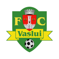 FC Vaslui vector logo