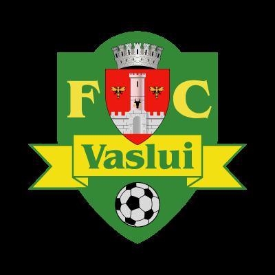 FC Vaslui logo vector logo