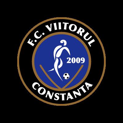FC Viitorul Constanta logo vector logo