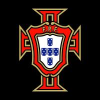 Federacao Portuguesa de Futebol logo