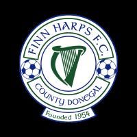 Finn Harps FC logo