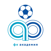 FK Akademiya Tolyatti logo