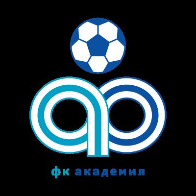 FK Akademiya Tolyatti logo vector logo