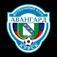 FK Avangard Kursk logo